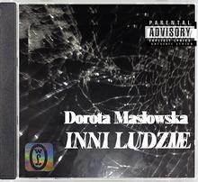 Inni ludzie - Dorota Masłowska