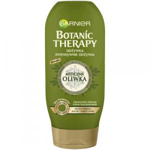 Odżywka Garnier Botanic Therapy Mityczna Oliwka
