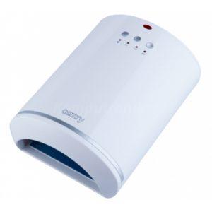 Camry lampa UV CR 2171