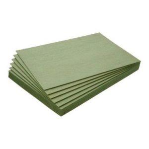 Podkład podłogowy naturalny włókno drzewne