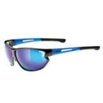 Okulary do biegania UVEX
