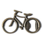 Otwieracz - rower