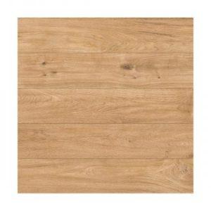 Panele podłogowe laminowane dąb toca