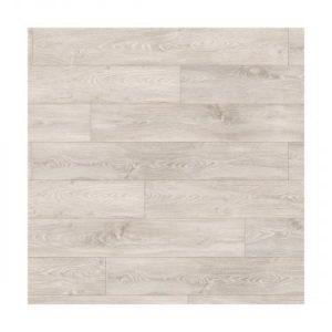 Panele podłogowe laminowane kasztan biały