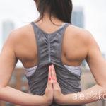 Hipermobilność stawów