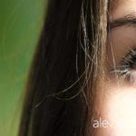Sposoby na worki pod oczami