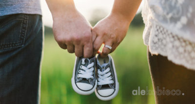 1 tydzień ciąży - ciąża tydzień po tygodniu