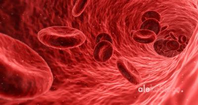 Anemia - przyczyny, objawy, leczenie