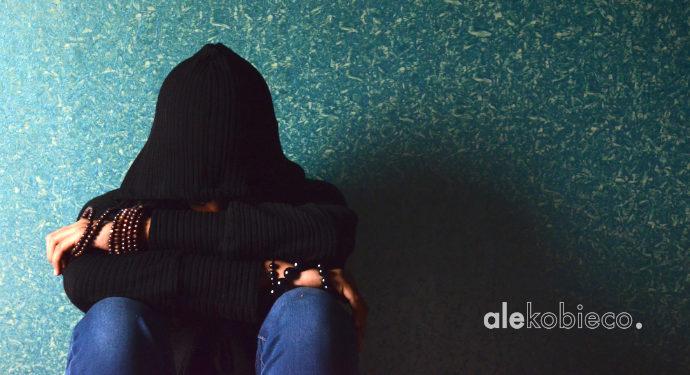 Depresja - objawy, przyczyny, leczenie