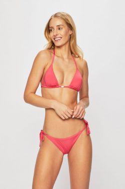 Bikini koralowe - Emporio Armani