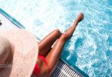 Strój kąpielowy - dobierz odpowiedni kostium do swojej sylwetki