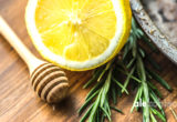 Sposoby na ból gardła i chrypkę